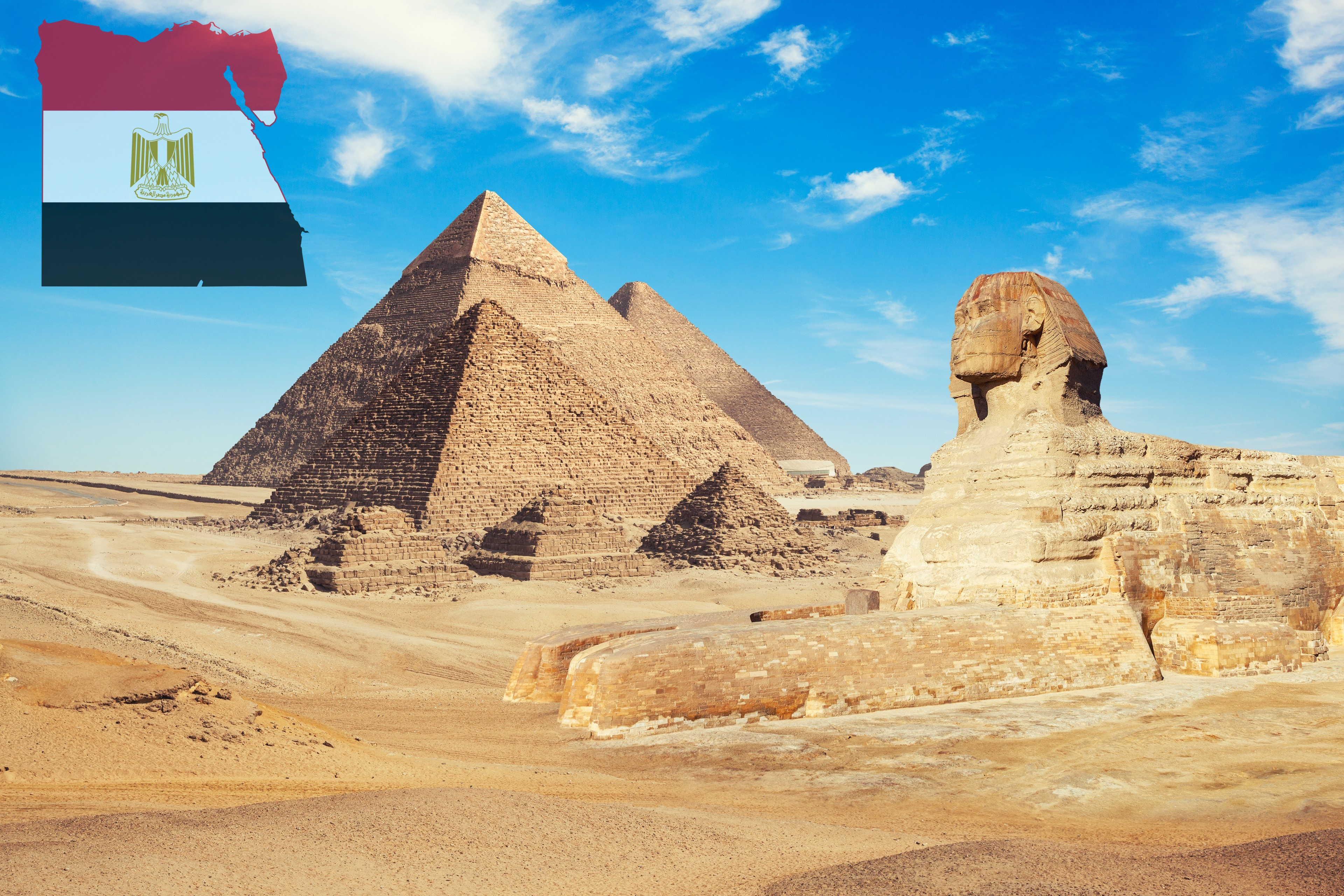 Egypt Visa Requirements For Nigerian Citizens How To Apply Visa Blog